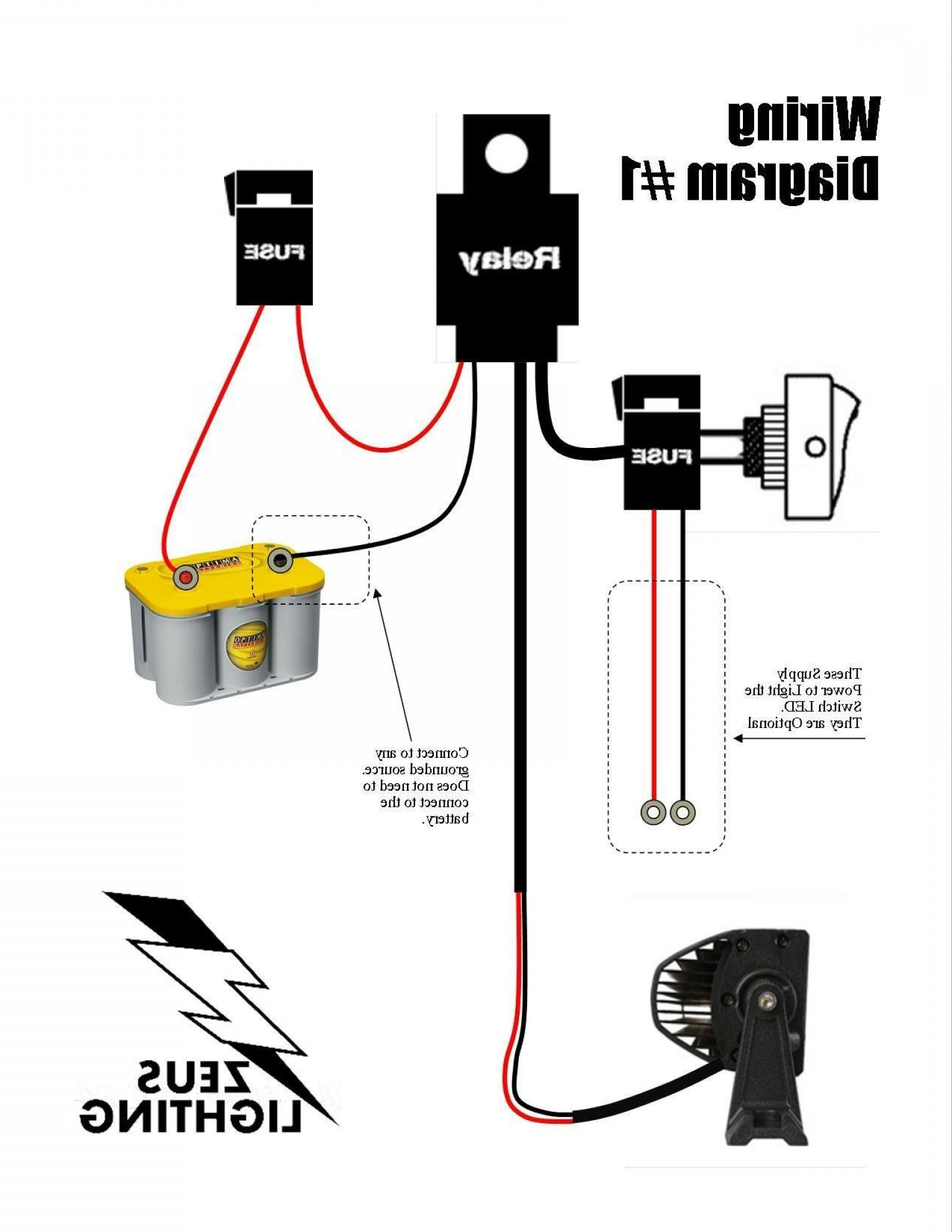 hight resolution of wiring up led light bar diagram save philips led light bar wiring light bar wiring diagram