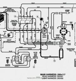 huskee tractor wiring diagram online wiring diagramhuskee riding mower wiring diagram wiring diagram database huskee lawn [ 1024 x 806 Pixel ]