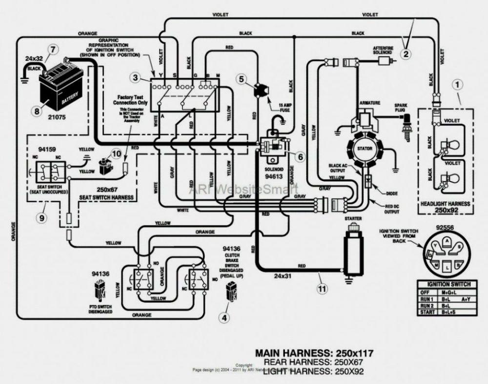 medium resolution of huskee tractor wiring diagram online wiring diagramhuskee riding mower wiring diagram wiring diagram database huskee lawn