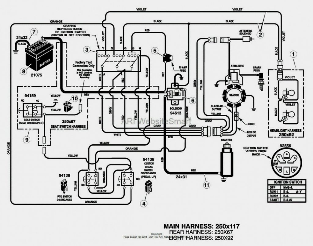 hight resolution of huskee tractor wiring diagram online wiring diagramhuskee riding mower wiring diagram wiring diagram database huskee lawn