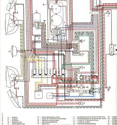 wrg 2199 vw t5 wiring diagram download honeywell  [ 1275 x 1755 Pixel ]