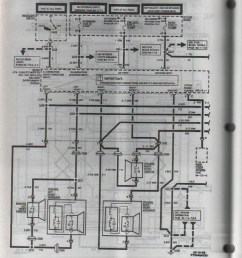wrg 9367 grand am monsoon stereo wiring diagram  [ 846 x 1164 Pixel ]