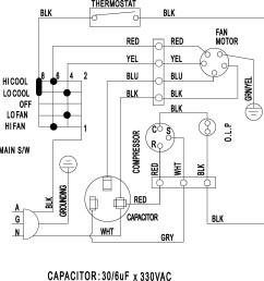 motor wiring diagram wirings diagram york wiring diagram heat pump york motor wiring diagram wiring diagram [ 1996 x 2115 Pixel ]