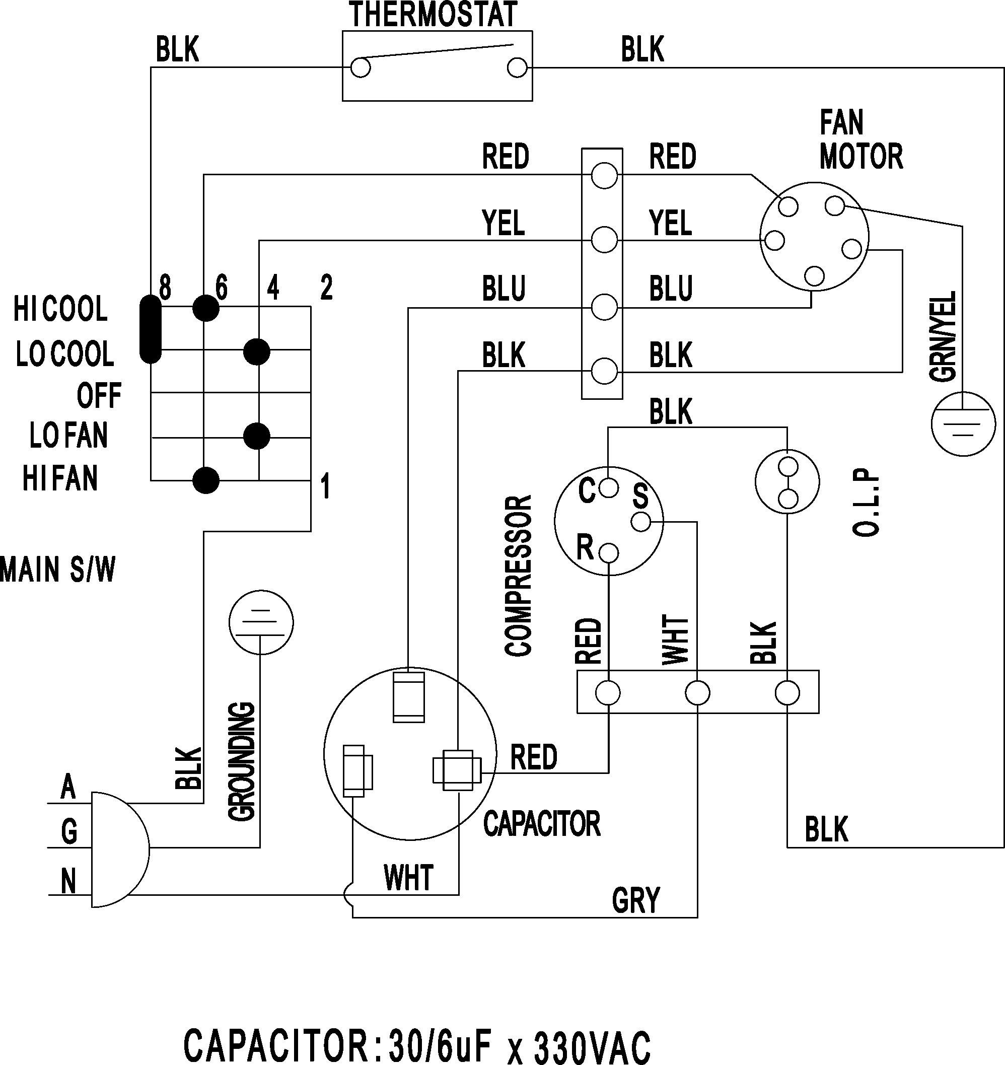 hight resolution of motor wiring diagram wirings diagram york wiring diagram heat pump york motor wiring diagram wiring diagram