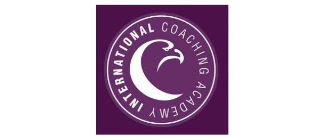 International Coaching Academy Wirral Biz Fair Exhibitors