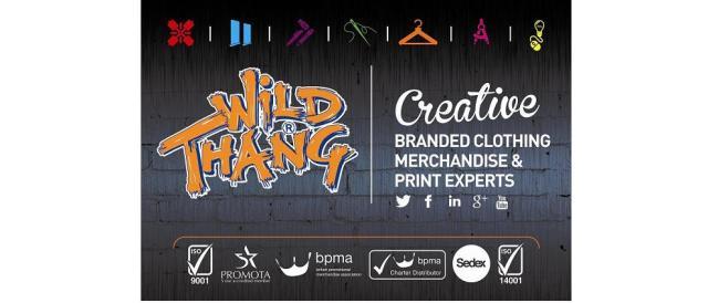 Wild-Thang-logo