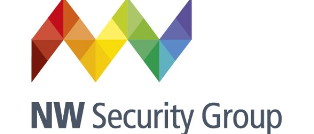 NW Security Group Wirral Biz Fair Exhibitors