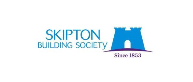 Skipton Building Society WirralBizFair exhibitors