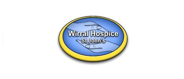 Wirral Hospice