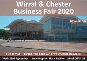Wirral-Chester-Biz-Fair-2020-Event-Logo