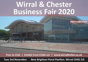 Wirral-Biz-Fair-November-2020-square-logo