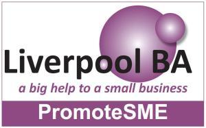 PromoteSME-Liverpool-BA-logo