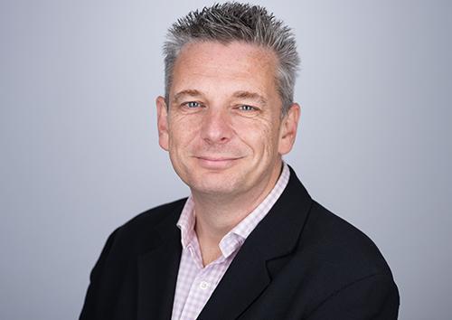 Andy-Guile-Speaker-Wirral-Biz-Fair