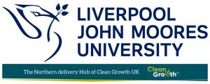 LJMU-banner-with-Clean-Growth-UK-logo