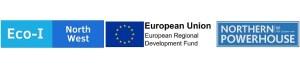 Eco-i-nw-erdf-northern-powerhouse-logo