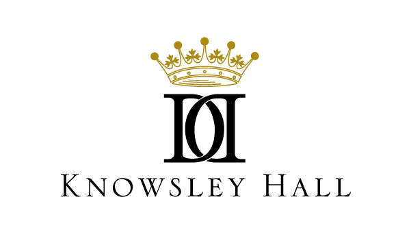 Knowsley-Hall-logo-gold