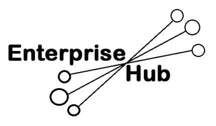 Enterprise-Hub-logo