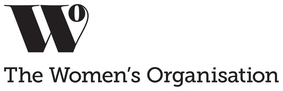 The-Womens-Org-logo-black