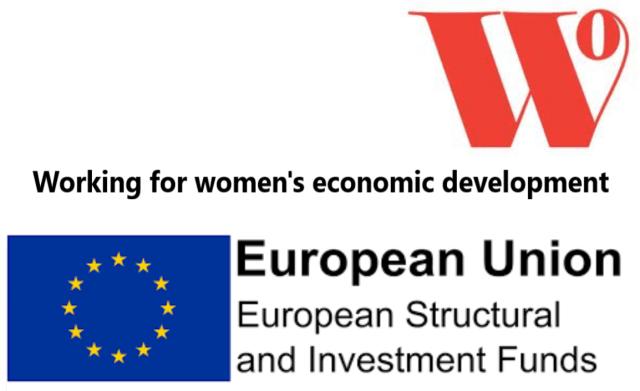 The-Womens-Org-logo-orange
