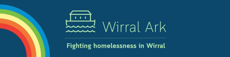 wirral-ark-logo-banner
