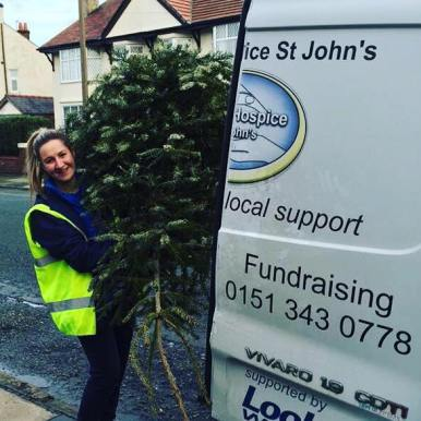 wirral_hospice_christmas_trees_recycling_jamie-leigh