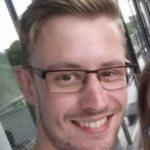 Profilbild von Stephan Diederichs
