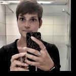 Profilbild von SonjaLachnit