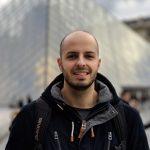 Profilbild von SerhanK