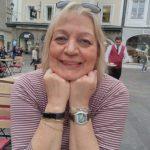 Profilbild von Annelie Havenstein