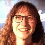 Profilbild von Monika Skubatz (aka monskub)