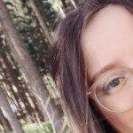 Profilbild von Lexie-Rehfield
