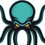 Profilbild von octopussy