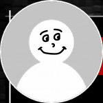 Profilbild von Kaja