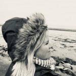 Profilbild von Vanessa W.
