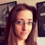 Profilbild von MarleneMenzel