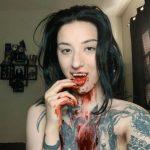 Profilbild von ericmoore7