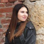 Profilbild von Lisa Stidl