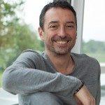 Profilbild von MarioMasson