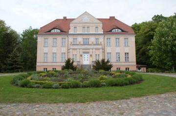 Rügens Schlösser, Guts- und Herrenhäuser