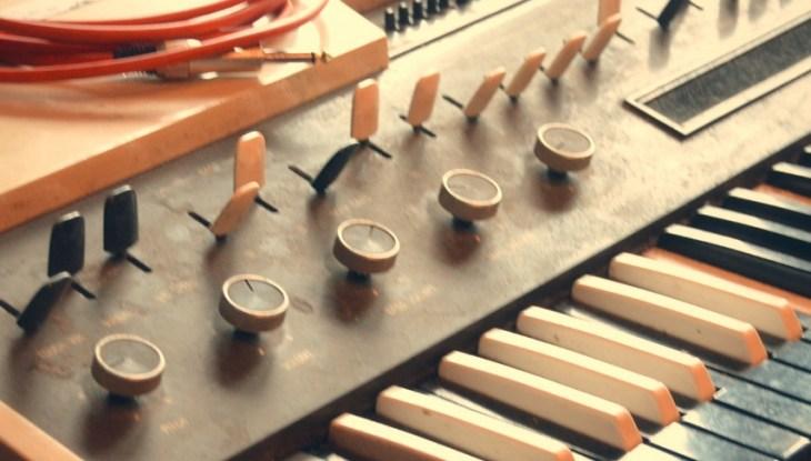 Der Rügen-Sound: Im Studio mit den TONabnehmern, Tag 3