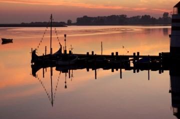 Lange Tage, helle Nächte: Mittsommer auf Rügen
