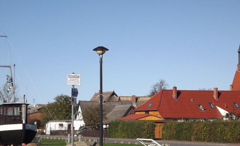 Nordwest-Rügen ist immer noch ein Geheimtipp