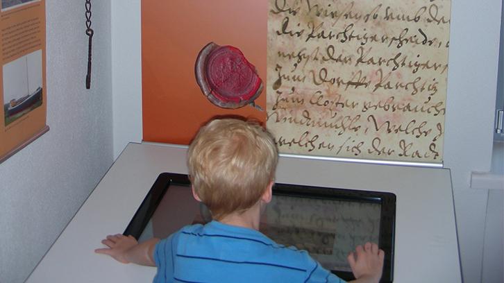 Wo sich Geschichte widerspiegelt: Ein Gang durch das Bergener Stadtmuseum und mehr