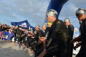 Das kleine 1 x 1 des Triathlons (Teil 2)