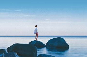 """Rügen begrüßt Teilnehmer des """"Spa-Camps 2014"""" mit Angeboten rund um Wellness und Gesundheit"""