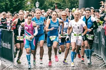 Sport-Events 2015 auf Rügen