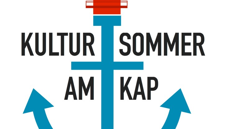 """Kultursommer am Kap:  Weit mehr als """"Labskaus der Gefühle"""""""