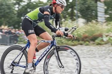 Rügen, das ist Adrenalin pur: die Sport-Events 2016 auf Rügen