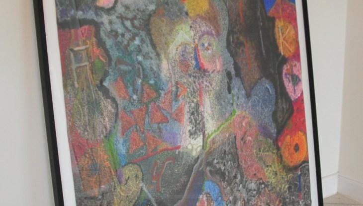 Aller guten Dinge sind drei: Kulturelle Kostbarkeiten in den Putbuser Galerien (Teil 1 von 3)