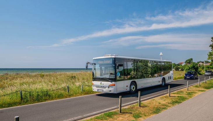Vvr Bus Streik
